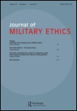 What Should We Mean by 'Military Ethics'?