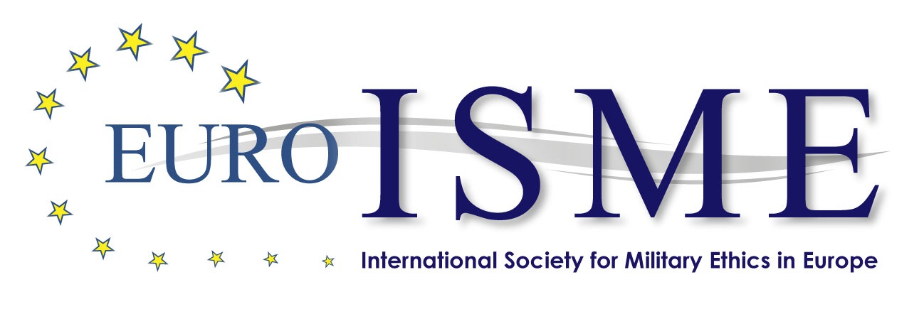 The European Chapter of the International Society for Military Ethics